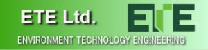 ETE Ltd.