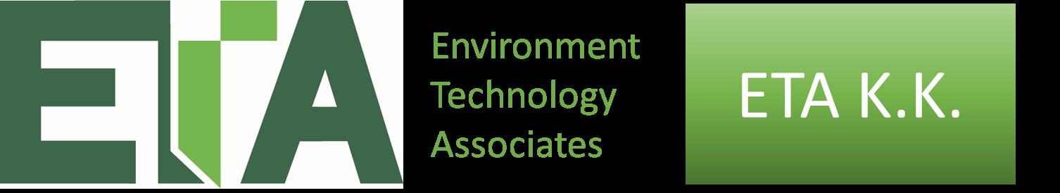 ete-eco.com in English